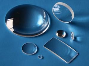 optical_lens